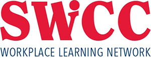 SWCClogo WorkplaceLearningNetwork