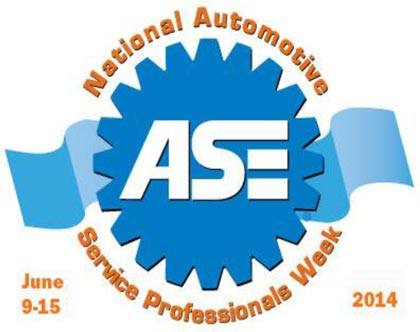 National-Automotive-Service-Professionals-Week