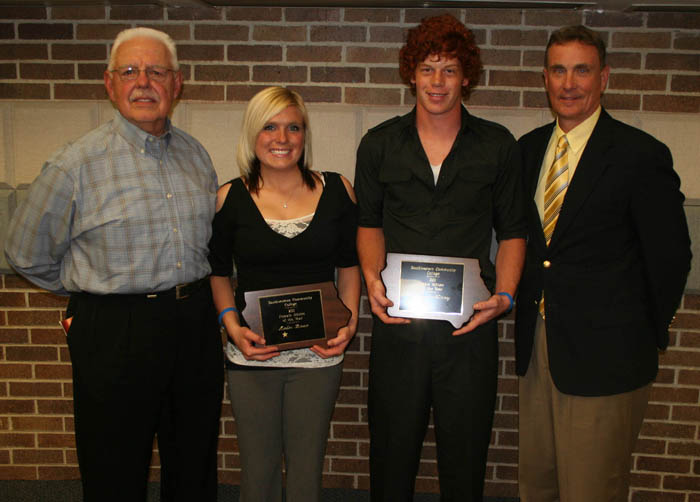 SWCC_AthletesOfTheYear_Web