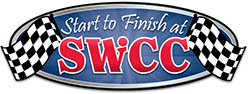 start-to-finish-logo