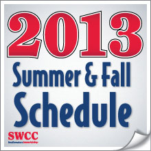 2013-summer-fall-schedule-web-icon