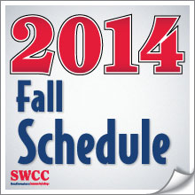 2014-fall-schedule-web-icon