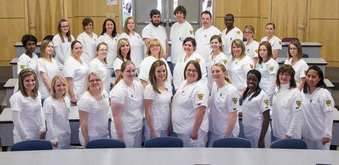 Nursing 2013 MG 2427 1