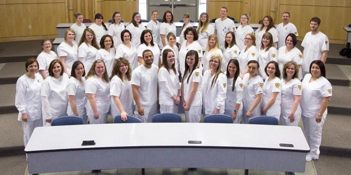 Nursing 2014 MG 9997