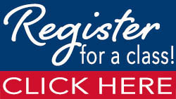 AdultEd RegisterClickHere2