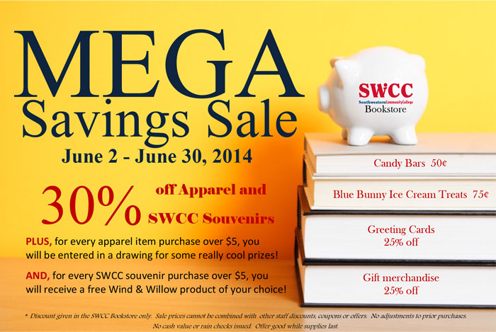 Bookstorel-Year-End-Sale-2014