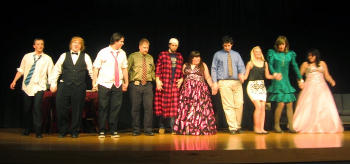 drama-club-rumors-curtain-call-2014