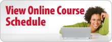 view-online-course-shedule2
