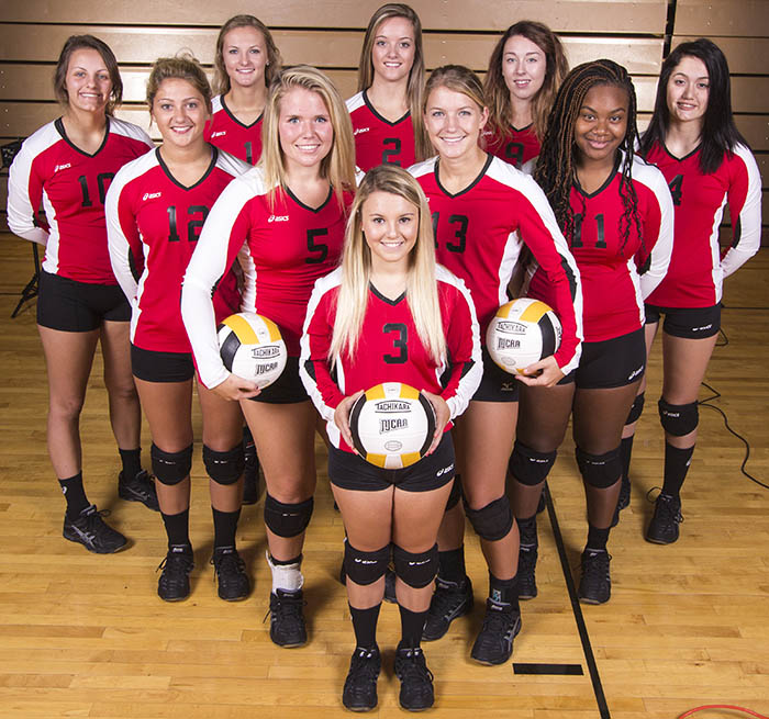 2014Volleyball