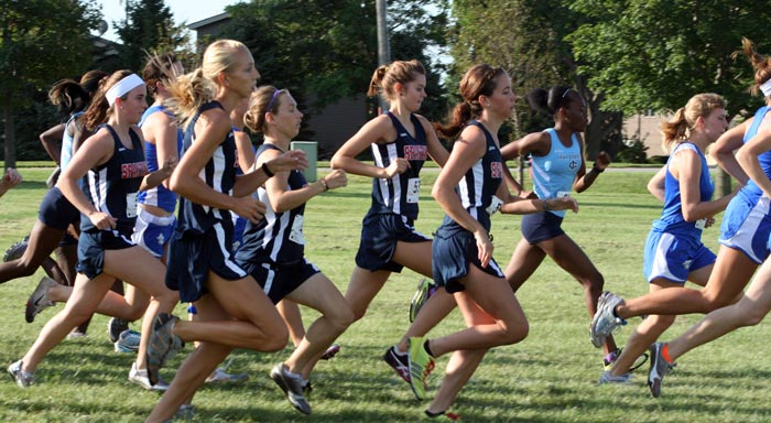 2011_cross_country_time_trials_IMG_2943