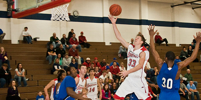 SWCC_vs_kirkwood_mg_1069