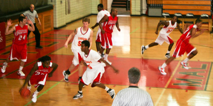 swcc_vs_clinton_IMG_2303