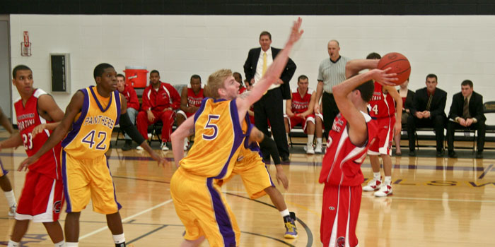 swcc_vs_ellsworth_IMG_2366