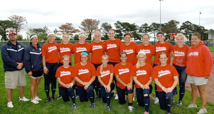 swcc-softball-tournament-team