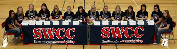 softball_signing_day_IMG_0431