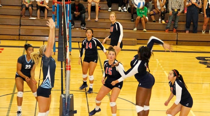 swcc volleyball vs iccc MG 5320
