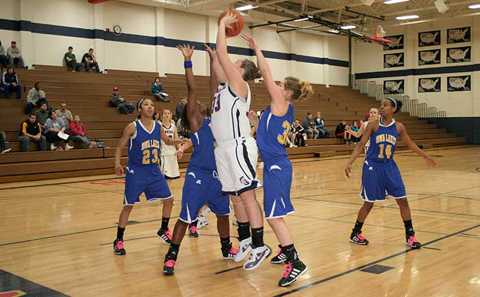 swcc_vs_iowa_lakes_MG_5975