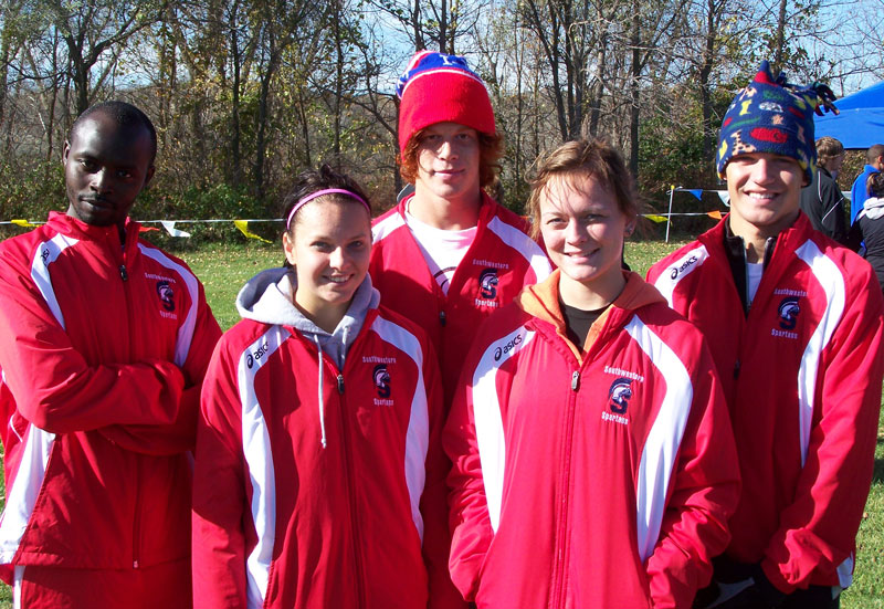 swcc-cc_all-region_2010.jpg
