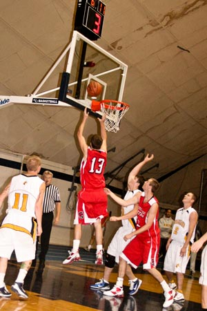 mbb_swcc_vs_graceland_mg_1837.jpg