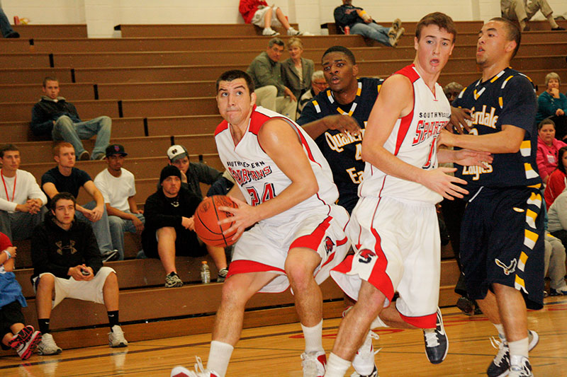 mbb_swcc_vs_quakerdale_mg_9831.jpg
