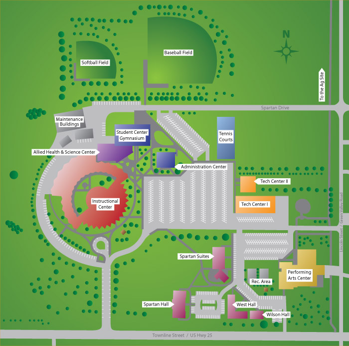 swcc_campus_map