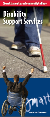 DisabilityServices_Cover