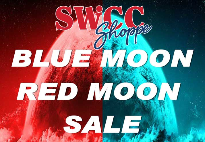 SWCC Shoppe Blue Moon Red Moon Sale