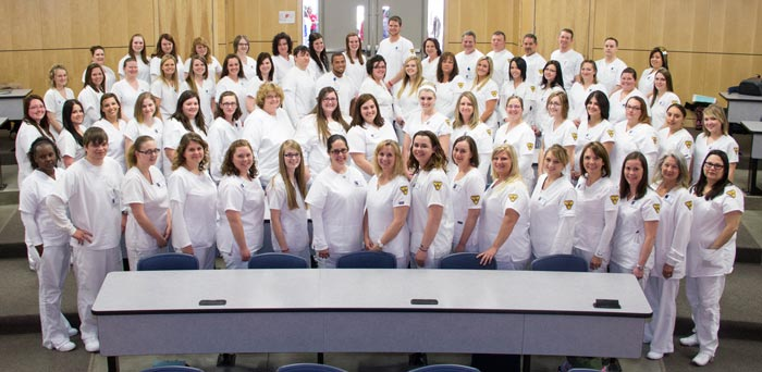 Nursing 2013 MG 2408 1