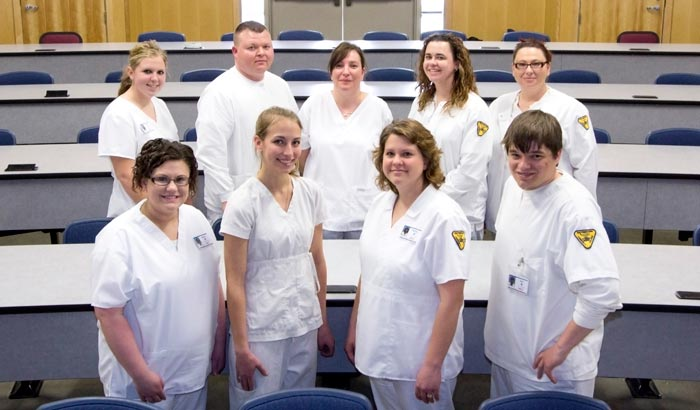 Nursing 2014 MG 0007