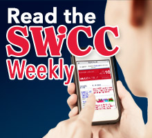 Read the SWCC Weekly