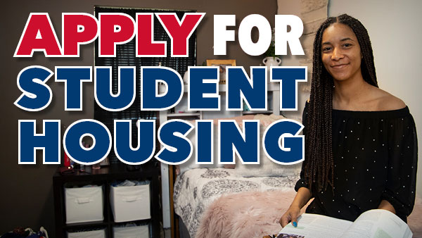 apply for student housing 2