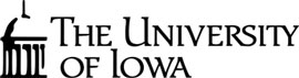University of Iowa - Online