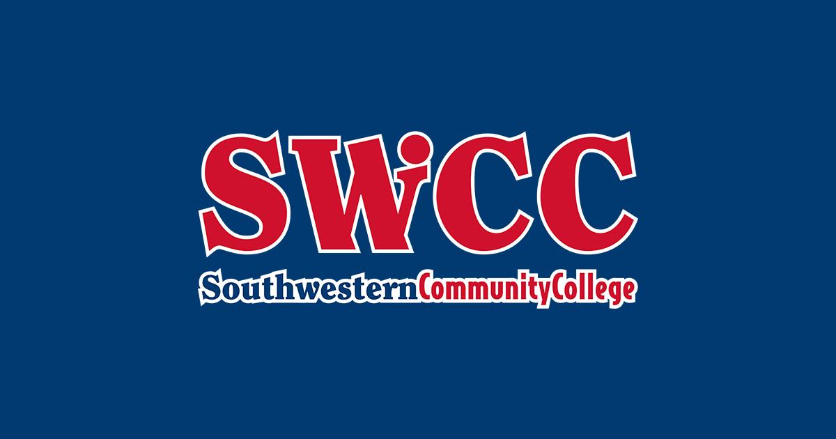 Home | Southwestern Community College