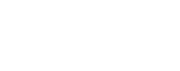 Swicc
